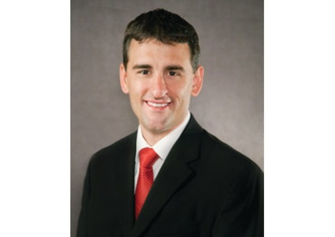 Scott Trautman - State Farm Insurance Agent in Spirit Lake, IA