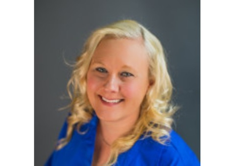 Lezlie Pohlman - Farmers Insurance Agent in Spirit Lake, IA